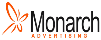 Monarch Advertising Specialties